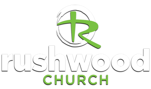 Rushwood Church